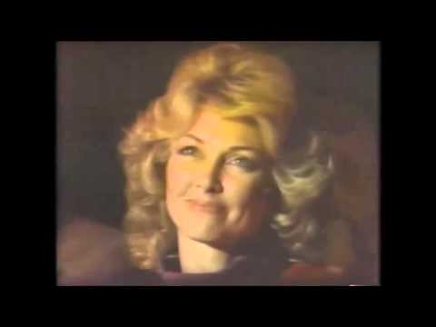Through The Years- Kenny Rogers.  1983