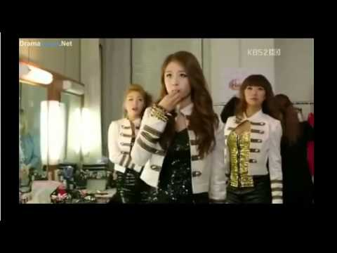 Dream High 2 episode 1 part 2