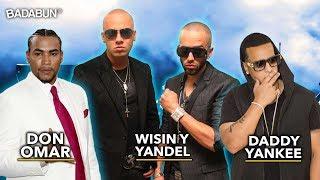Download Cuando el reggaeton no denigraba a la mujer MP3 song and Music Video