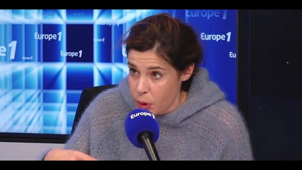 Download Laïcité : le débat de Charlotte d'Ornellas et Hassen Chalghoumi