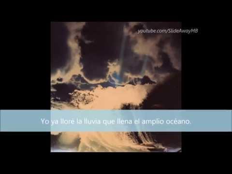Oasis - Falling Down (Subtitulada)