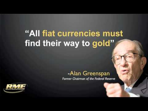 Rising interest rates: the effect on the Dollar, Physical Gold Bullion & Physical Silver Bullion