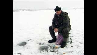 Анекдоты Про Рыбалку №13. ''О Рыбалке Всерьез''.
