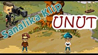 Video Kingline ft. Umut_utku_123 - Unut | Sanalika Klip download MP3, 3GP, MP4, WEBM, AVI, FLV Desember 2017