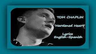 Tom Chaplin: Tunbridge Wells Forum