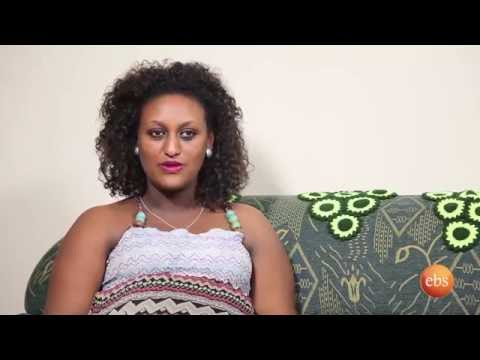 Tindochu Season 2 -  EP 3 EBS TV Program