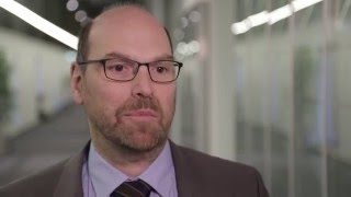 Prolonging remission and survival in multiple myeloma