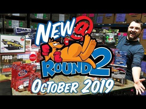 round-2-october-2019-product-spotlight