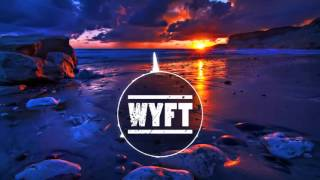 Romans - Uh Huh (Dare & Tied Remix) (Tropical House)