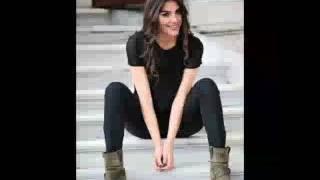 Video mosalsal samhini thumbnail