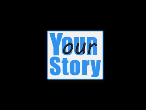 YOUR Story:  Radio Episode 3 - Finnish-American Culture and Identity