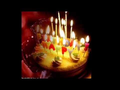 życzenia Urodzinowe Dla Ciebie Youtube