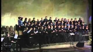Молитва Очищения(http://islovo.org/video/2011-02-27/chudesnoe-providenie/, 2011-08-02T08:32:55.000Z)