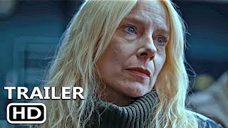 LOST GIRLS Official Trailer (2020) Amy Ryan, Thomasin McKenzie Movie