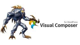 Годнота: Первые шаги с WPBakery (Visual Composer) Page Builder