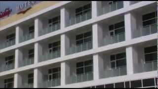 ChristieHotels(Christie Hotels Group - это группа отелей расположенных в живописном месте на Черноморском побережье в Крыму. Если..., 2012-09-27T07:50:22.000Z)