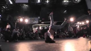 movie Q&A , DANCE EVENT report , etc:http://fanblogs.jp/dancemovie/category_5/