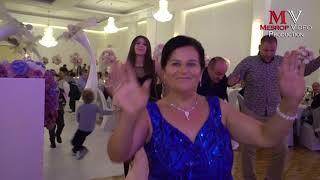 Download ARMEN ELOYAN &  MESROPVIDEO Mp3 and Videos