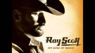 Watch Ray Scott Plowboy video