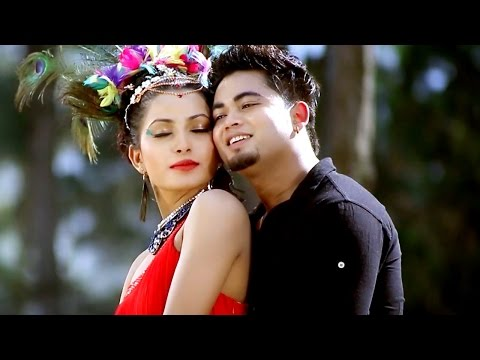 Sakiyena Bhulna - Shiva Pariyar | New Nepali Pop Song 2015 | Hot Ghost Story