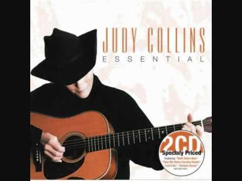 Judy Collins - Loch Lomond mp3