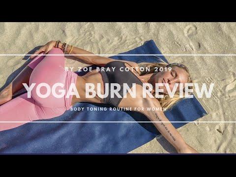 yoga-burn-review---(zoe-bray-cotton)-yoga-burn-dvd-2019