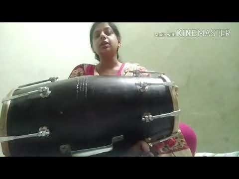 3 बार भोजन, भजन 1 बार । new bhajan । आनंद सुधा रसधारा ।