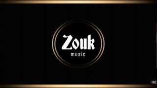 Primeira Vez - Anselmo Ralph (Zouk Music)