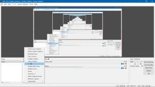 Tutorial - How to Use OBS to Record Your Screen
