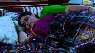 ChhanChhan - Episode 34 - 21st May 2013