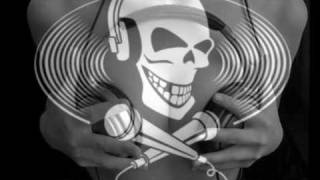 Akon Ft Melissa - Yalli Nassini (Arabian Darabuka Remix)  Dj Proedros