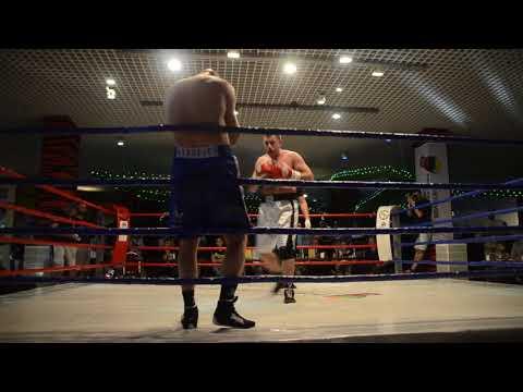 3Jevgenij  Stamburskij      4x3 PRO           Florian  Strupits
