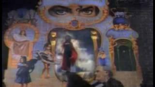 MICHAEL JACKSON TRIBUTE - WHY YOU WANNA TRIP ON ME - LEGENDA PORTUGUES