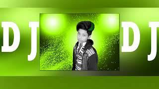 Bhojpuri & Haryanvi Mashup - Dvj Rayance x Dj Sonee (DJ SHAKil Sk)