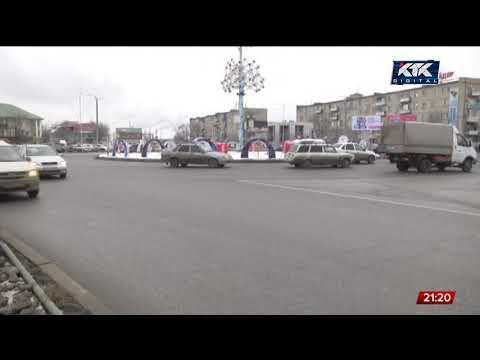 Зарегистрировать авто из Армении можно до 2022 года