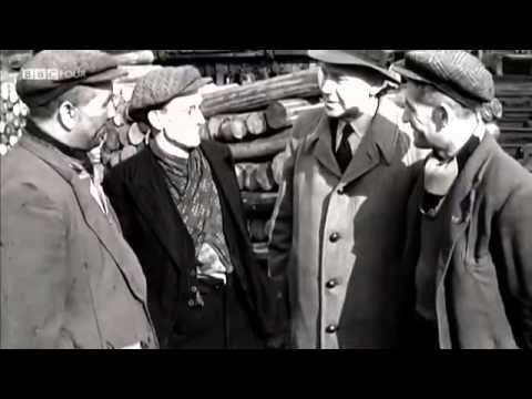 When British Coal Was King   BBC Mining Part 2