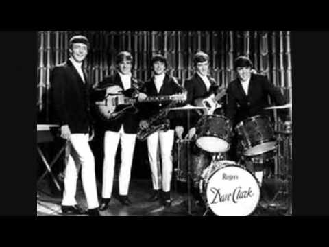 Put A Little Love In Your Heart - Dave Clark Five - 1968