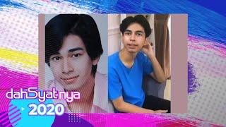Download lagu DAHSYATNYA 2020 - Kembaran Raffi Ahmad Bercerita Awal Mulanya Viral
