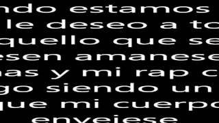 porta-felices fiestas 2013 (letra) cancion completa