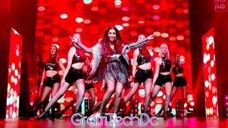 Mohabbat Video 💖Whatsapp Status💖 | FANNEY KHAN | Aishwarya Rai Bachchan | Sunidhi Chauhan |