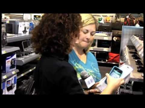 Pic2Shop - the easiest barcode scanner for iPhone, Android and Windows Phone