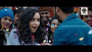 Tere Dil Ki Zaroorat Hai Batti Gul Meter Chalu Mp3 Song Download