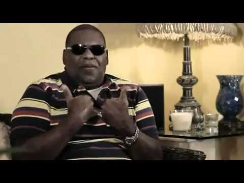 Maldito El Tiempo   Michel ''El Buenon'' Video Official