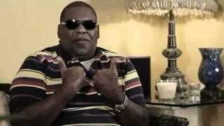 Maldito El Tiempo   Michel ''El Buenon'' Video Official thumbnail