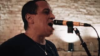 "Quicksand - ""Brushed"" (Live at Vinegar Hill Studios)"