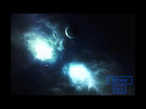 TITAN - WILL TEUS