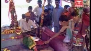 Meldi Maa Na Dakla - Rahemiya Game Thi Rathdo Aave