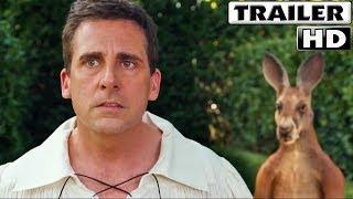 Alexander Y Un Día Terrible Horrible Malo Muy Malo Trailer 2014 Español