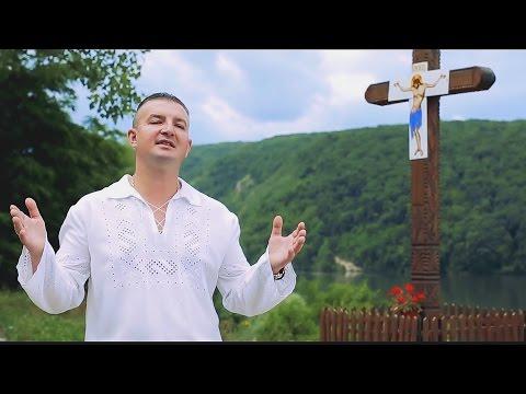 Calin Crisan - De mi-ar spune Dumnezeu (Videoclip Nou) 2016