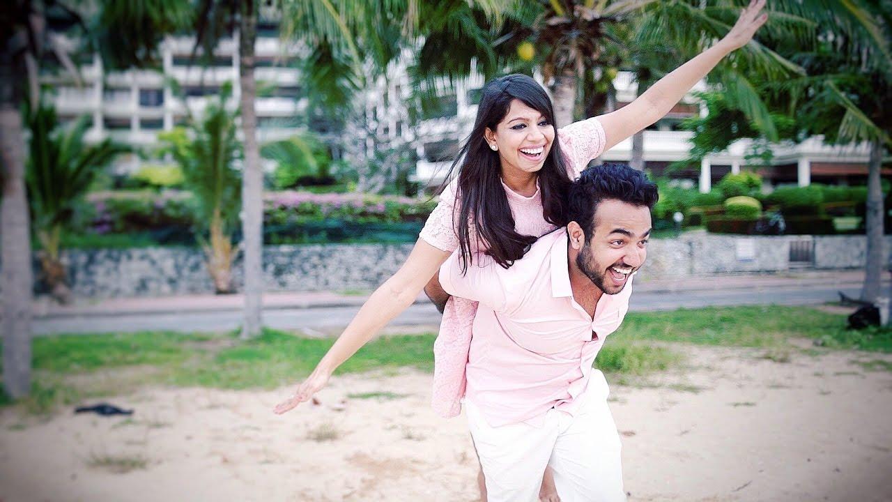 Dating-rayong thailand Die obersten Eröffnungslinien für Online-Dating